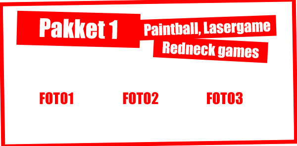 paintball_pakket_1